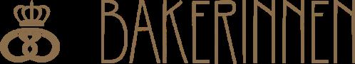 Bakerinnen